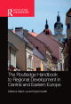 The Routledge Handbook to Regional Development in Central and Eastern Europe