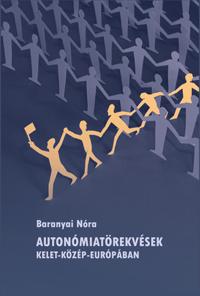 cover_NETINNOV